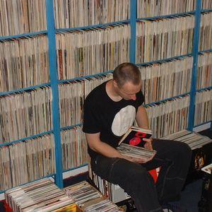 xfm 2006 mix