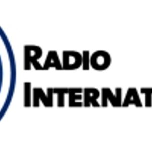 Eurovision Radio International from 03 Aug 2016 (Hour 1)