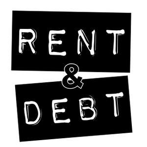 Rent & Debt Radio - November 2015