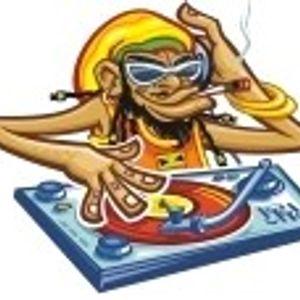 Dj BishE Jazz Funk / Rare Groove / Soul - Old Skool Brother Mix !!