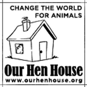 Episode 340: Special Ramblings and Wolves at Our Hen House!
