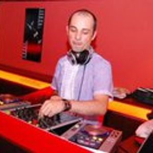 Emil Deejay Mix club 26,10,2011 partea 1