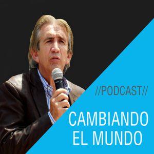 7 de enero/ Mi relación con Cristo (2° parte)/ Pastor José Mediero