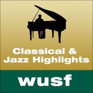 Jazz Highlights - Harry Allen, Grant Stewart and Nate Najar