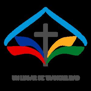 El pecado - Pastor Ramón Hinosotroza