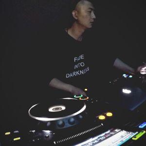 Demo_Mixed_By_Dj_Kobe_Chen_2012(Techhouse&Techno)