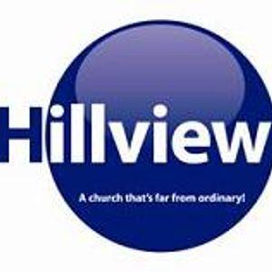 Our Purpose: Evangelism (part 1 of 2) - 09/25/16 - Bill Hayes