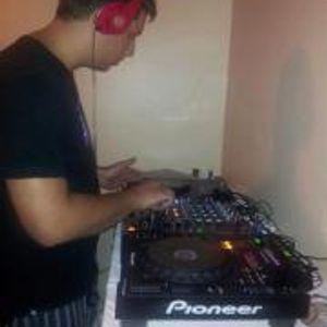 DJJD spring mix 2013
