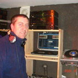 DJ.Eazy.E old skool vol 1