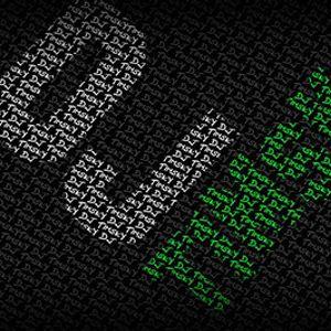 j4f Mixset Hands Up 7.8.12