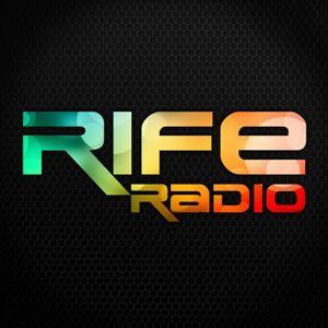 Rife Radio 25