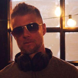 DJ John Bata - Refracted Reality : Disc 1