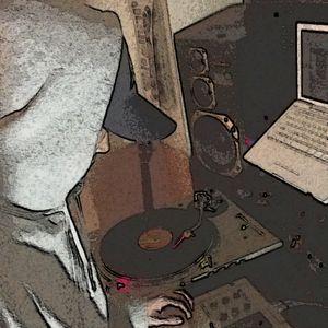 9.58 Riddim Mix
