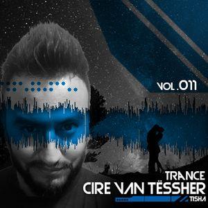 Progressive Sensations Vol.30 mixed by Cire van Tëssher