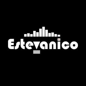 Estevanico - Carnaval De Dutchhouse [Set]
