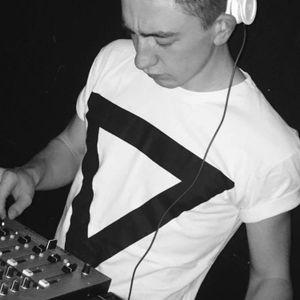 VV Mix