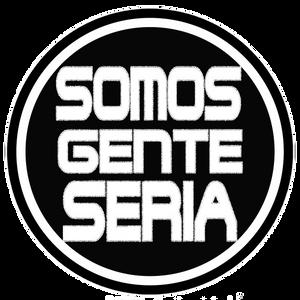 #SomosgenteSeria - Temporada 3 - Programa 29