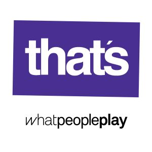 That's Whatpeopleplay! Podcast 08.02.10