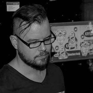 Brandon Andrews - More Or Less Podcast 2012