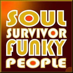 Funky classics vol. 1