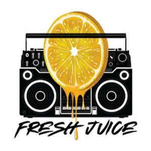 Fresh Juice #170 (September 12, 2013)