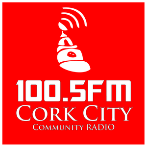 CorkCity - Rebel Radio pt1