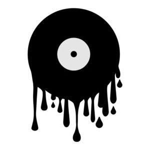 PF Vol 2 | Farewell Mix 2012