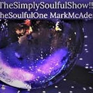 TheSimplySoulfulShow 6817