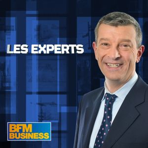 BFM : 11/07 - Les experts