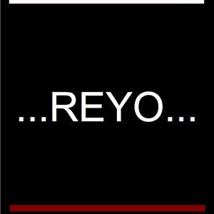 Uplifting Trance Mix-Reyo