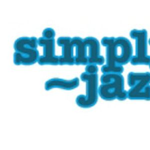 siren simply jazz show 3rd of april tue 11-12 live round the une on radio siren fm  lincs