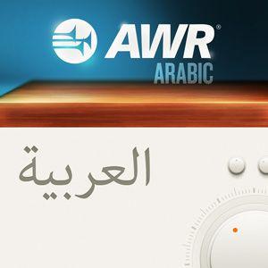 ARACO_AWRX_20140209_1