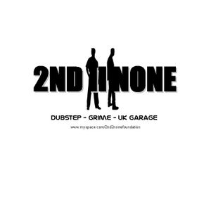 2ND II NONE - strickly dubz