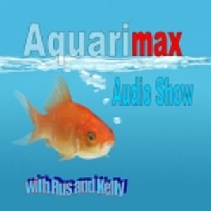 Aquarimax 316 FULL EPISODE with Ron and Nate of FunctionBuilt-Aquatics