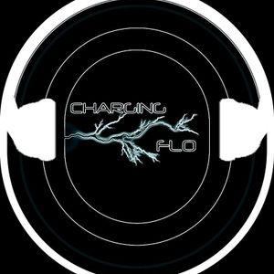 Techno mix jan 2013