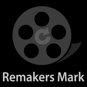 Remakers Mark Special Episode 17: In Memoriam 2016