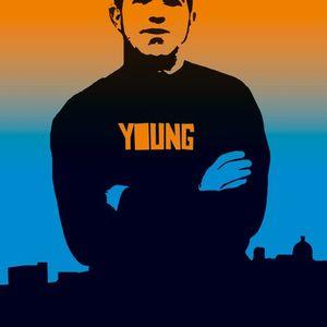 Young @ Club Der Visionaere (Berlin) 20 08 11 Part 2
