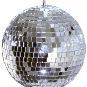 Disco/Nu-disco Minimix