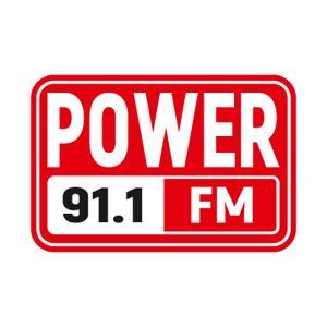 Power FM представя - Нещо повече с Марио Илиев, Българска асоциация по триатлон, 25.05.2021