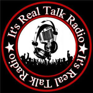 Real Talk Tuesday: Episode 4