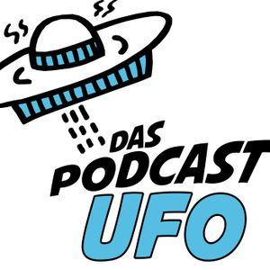 UFO115 Etienne Gardé 1