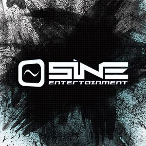 Sine Language episode 028 feat. Blake Silvers 7-17-2013