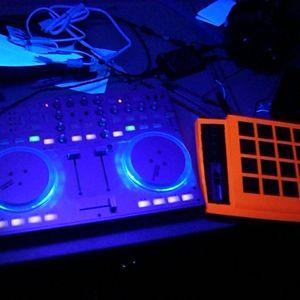 Nu Mix take 2