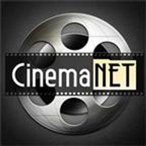 CinemaNET No.847 - En Cartelera Baby: El Aprendiz del Crimen; Valerian y la Ciudad de los Mil Planet