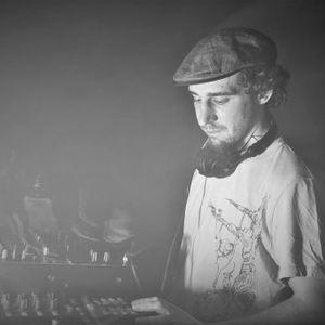 Das Fünfte Element Mix (Januar 2011)