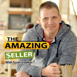 TAS 310 : Ask Scott Session #94 – Best Entrepreneur Locations? – Supplier Invoices –  Multiple SKUs