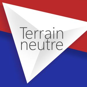 3 Juin 2016 - Entrevue avec le Tremplin et Desjardins