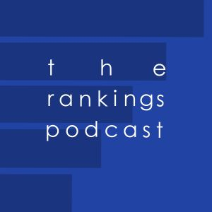 Episode 4: Top 5 Olympic Sports