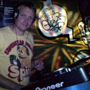 Soulthrilla sept promo mix pt1 minimal/deep house