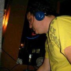 Dj Kempz Summer 2012 Mix.